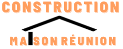 construction maison reunion