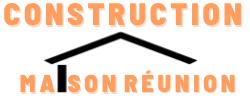 construction maison reunion